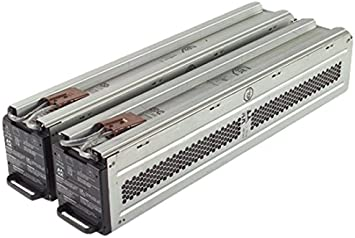 APC SURTA3000RMXL Battery Replacement Kit