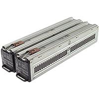 APC APCRBC140 Cartucho de Baterías de Recambio
