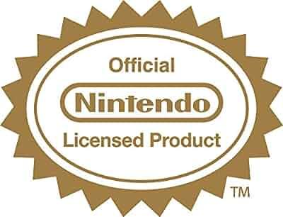 nintendo switch introuvable pokemon go
