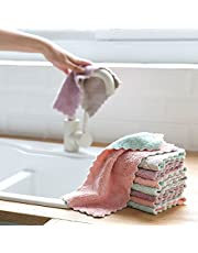 Kitchen Dish Towels