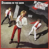 Standing In The Dark  (Remastered)
