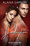 Bargain eBook - Seduction
