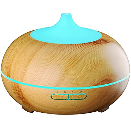 humidifiers for dorm rooms - 6
