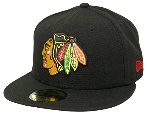 39472425cb34e ... heathered gray red d330f fb815  discount code for chicago blackhawks  fitted hats f9f7a b80d8