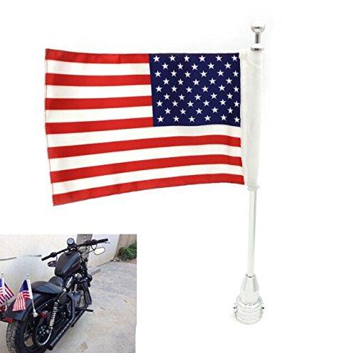 flags for motor bikes - 3