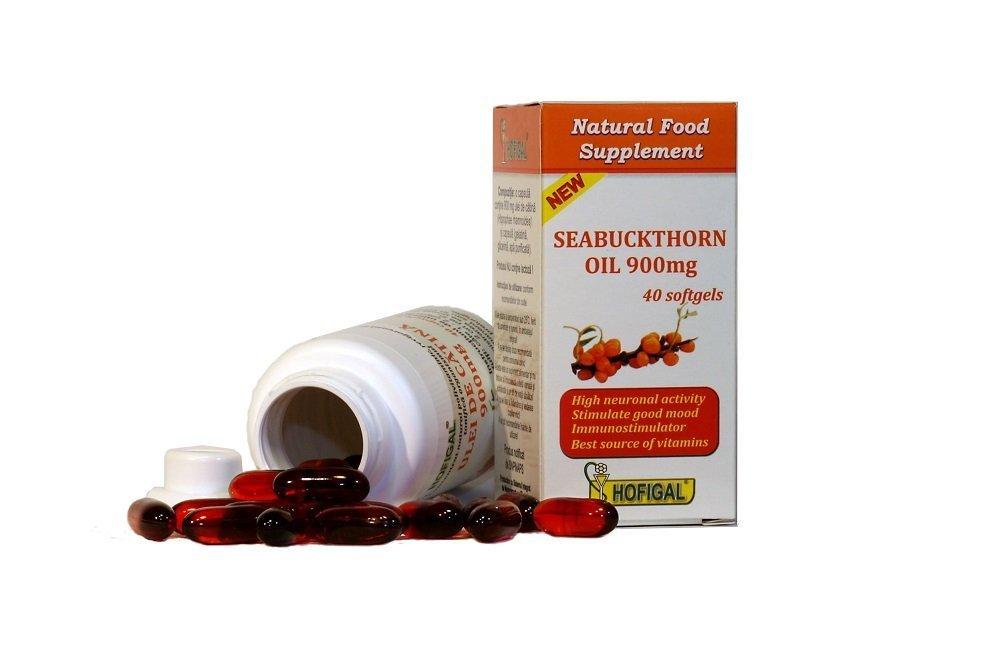 ... proporciona soporte para la temporada de resfriados y gripe, 100% Puro, PRENSADO EN FRÍO, 40 Capsulas, una maravilla de la naturaleza: Amazon.es: Salud ...