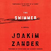 The Swimmer | Joakim Zander