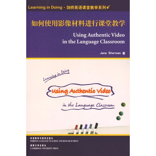 Download how to use video material for classroom teaching pdf epub