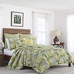 51hTAC-Z10L._SS300_ Coastal Bedding Sets & Beach Bedding Sets