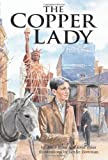 The Copper Lady, Alice Ross, 0876149603