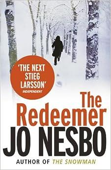 Descargar Libros Para Ebook Gratis The Redeemer: 6 Kindle Puede Leer PDF