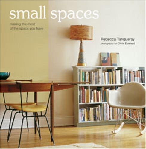 small-spaces-making-the-most-of-the-space-you-have