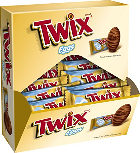 twix-easter-caramel-singles-size-chocolate-cookie-bar-candy-eggs-106-ounce-bar-24-count-pack