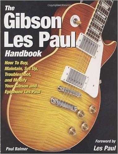 epiphone guitar wiring diagram leermethoden muziekinstrumenten gibson les paul epiphone guitar  gibson les paul epiphone guitar