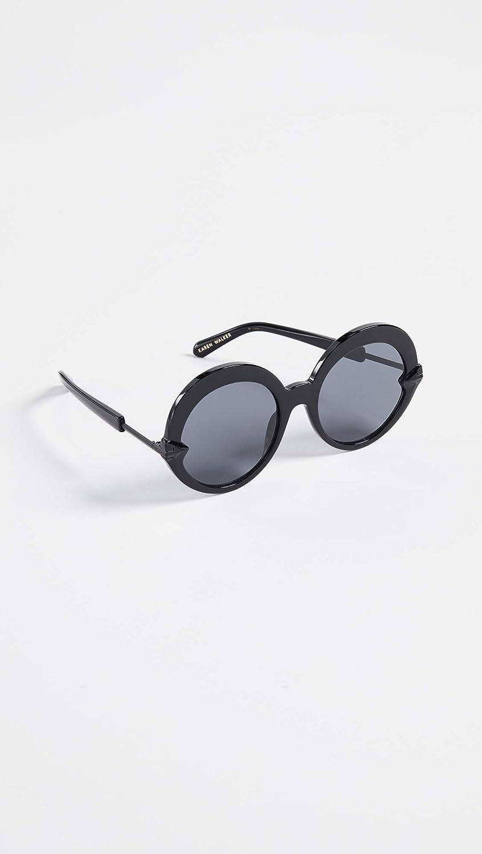 f8fdb769578 Amazon.com  Karen Walker Women s Romancer Sunglasses