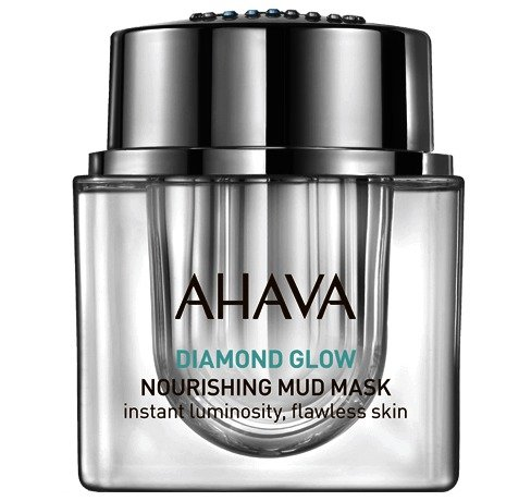 ahava purifying - 3