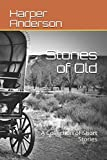 Stories of Old: A Collection of Short Stories