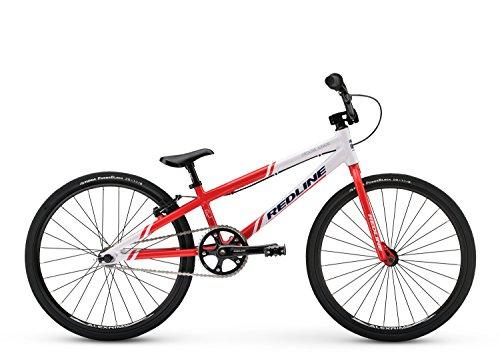 Redline Proline Junior Kid's BMX Race Bike