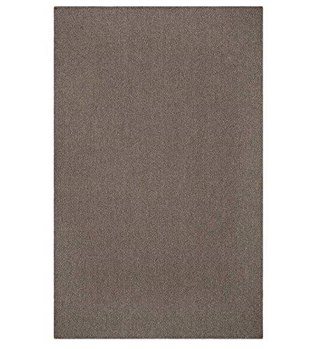 Herringbone Sisal Rug (2' x 3'6