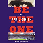 Be the One | April Smith
