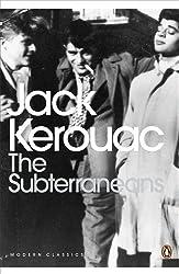 The Subterraneans (Penguin Modern Classics)