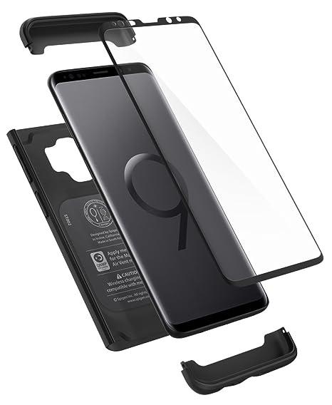 360 samsung s9 plus case