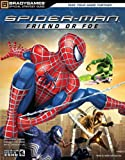 Spider-Man: Friend or Foe Official Strategy Guide (Bradygames Strategy Guides)
