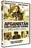 Afganistan: Fortaleza de Guerra - Shaun Dooley,Dean Andrews (Non USA Format)