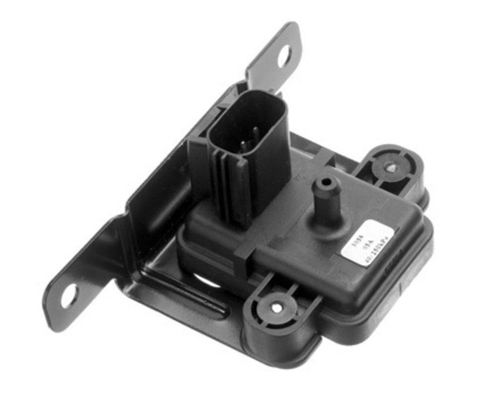 Intermotor 16832 Sensore di Pressione Assoluta Map Standard Motor Products Europe
