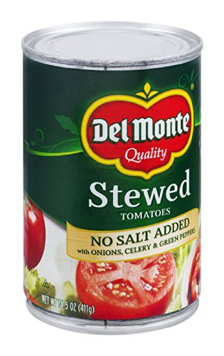 Canned vegetables coupons 2018