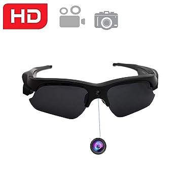 18d0562f56b Sunglasses Camera
