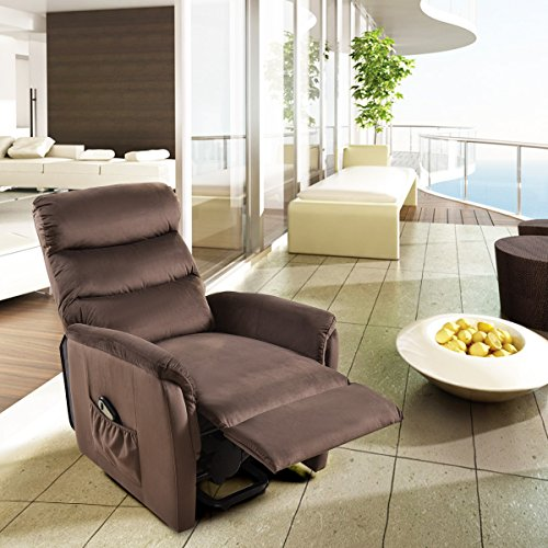 Best Lift Chairs And Lift Recliners Editors Choice