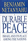 This examination of the Middle East's troubled history traces the origins, development and politics of Israel's relationship with the Arab world and the West. It argues that peace with the Palestinians will leave Israel vulnerable to Iraq and Iran.Be...
