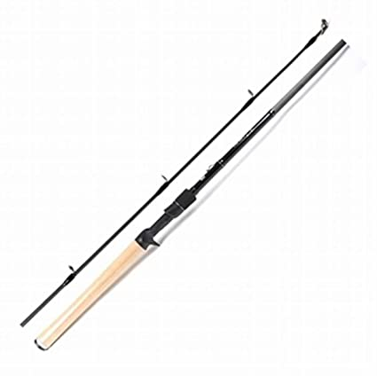 Image result for 13 Fishing One 3 Defy M Casting Rod