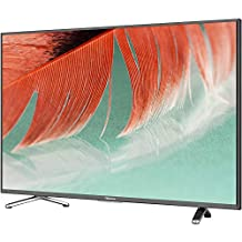 "Hisense 55H7B 55"" 4K Ultra HD 2160p 120Hz LED Smart HDTV (4K x 2K)"