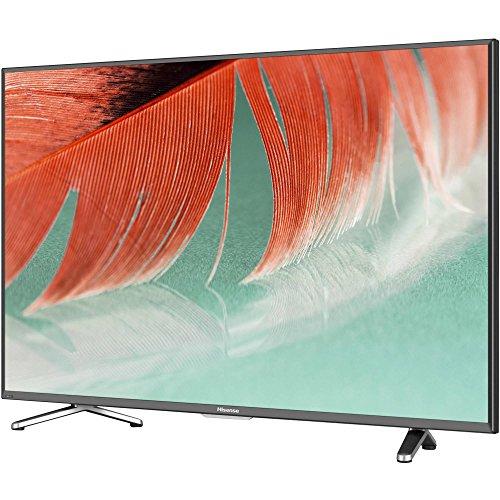 Hisense 55H7B Ultra 2160p 120Hz product image
