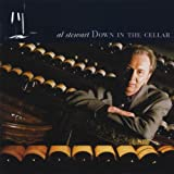 Down in the Cellar [Import anglais]
