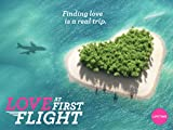 Love At First Flight Season 1