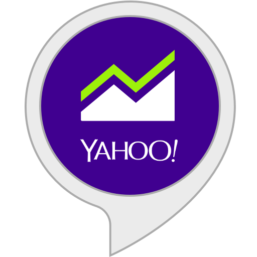 Amazoncom Yahoo Finance Skill Alexa Skills