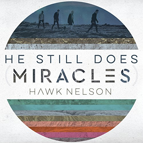 He Still Does (Miracles)