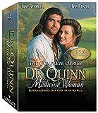 Dr. Quinn, Mw: Com. Series