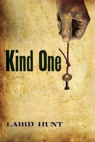 Kind One pdf