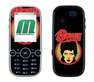 Zing Revolution MS-BOWI20200 Samsung Gravity 2 - SGH-T469