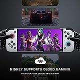 GameSir X2 Type-C Mobile Gaming Controller, Game