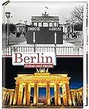 Berlin früher und heute