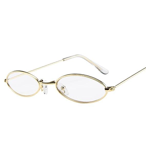 ... mujer Adulto gafas de sol hombre polarizadas Aviador gafas de sol vintage de ojo de gato retro verano viaje Gafas de ciclismo para Deportes acuáticos ...