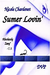 Sumer Lovin' Kindle Edition