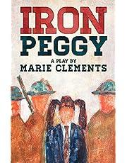 Iron Peggy