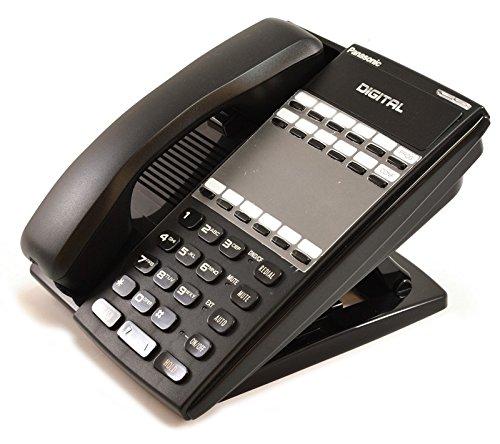 (Panasonic VB44210 16 Button Standard Phone)