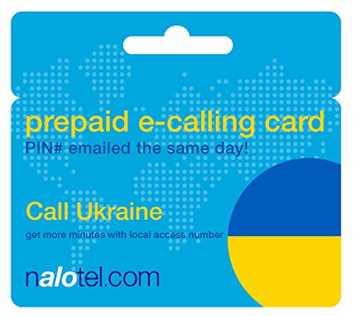 Prepaid Phone Card - Cheap Int